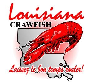 louisianacrawfish.jpg